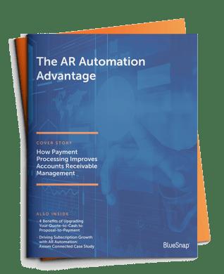 AR automation ebook_Cover