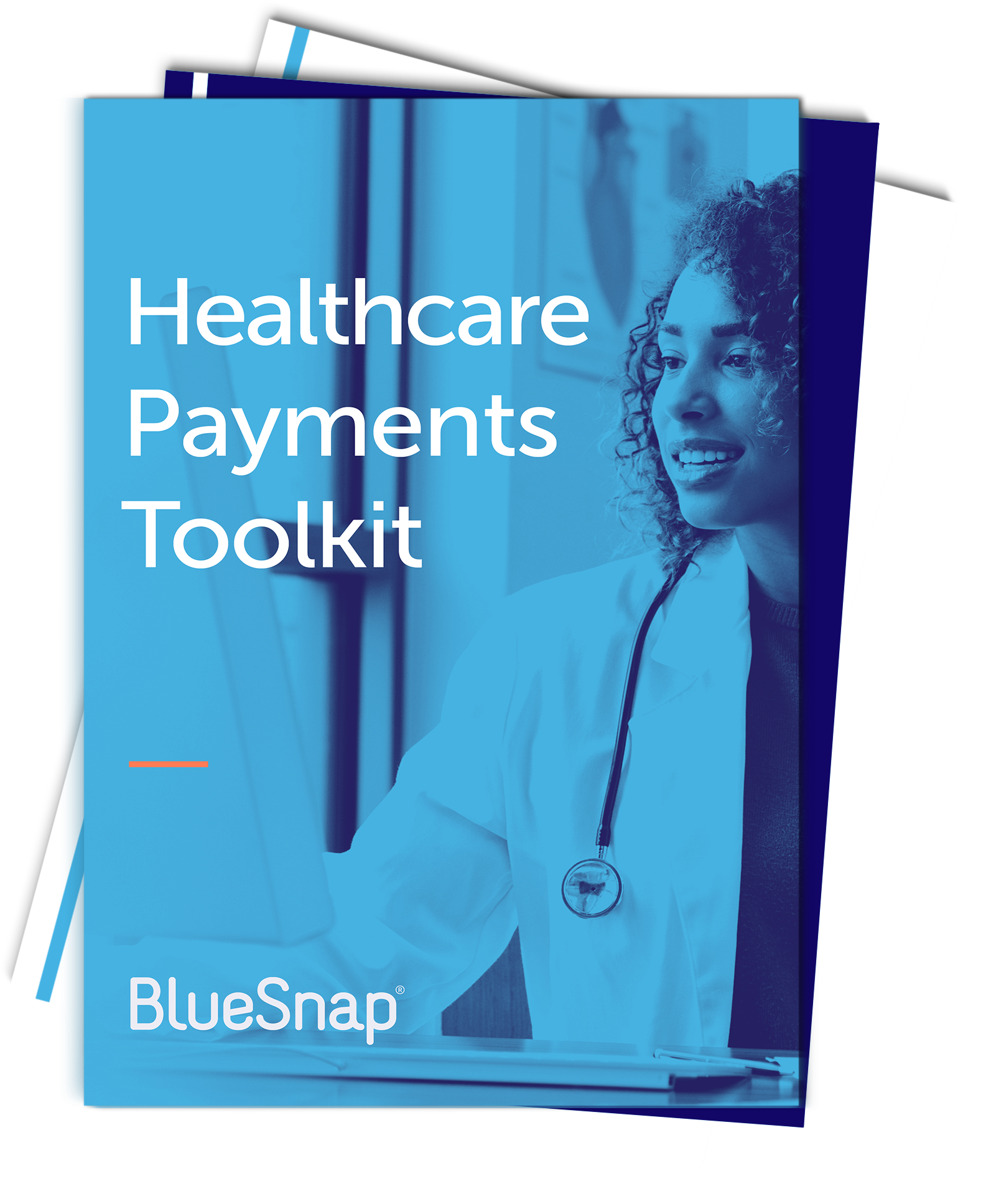 BLS_Healthcare_Toolkit_Cover_Image