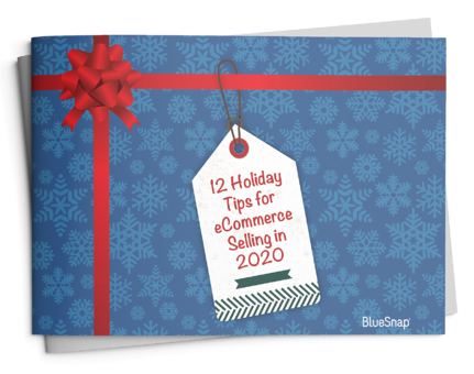 BS_Holiday_eBook_V3_Cover