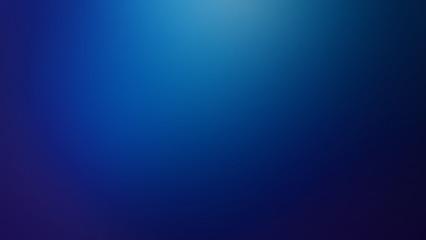 royal.blue.background