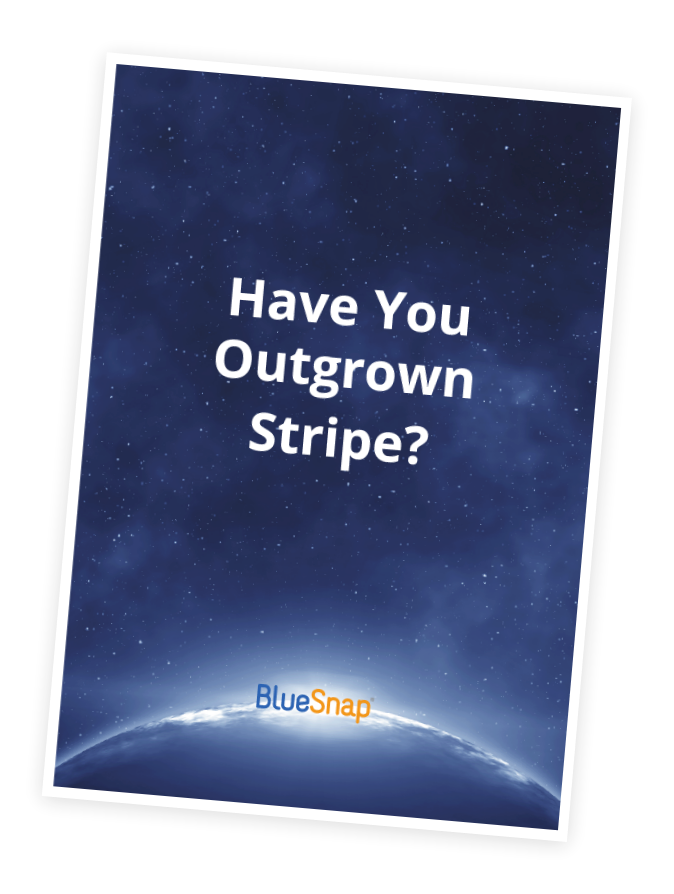Offer-Have-You-Outgrown-Stripe-Cover.png