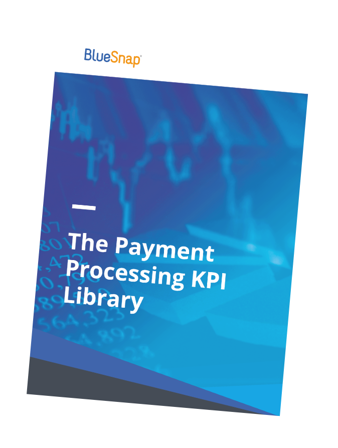 Payment Processing KPI Library - LP Image.png