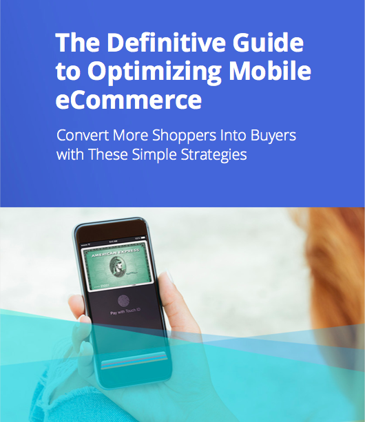 Mobile_eCommerce_eBook