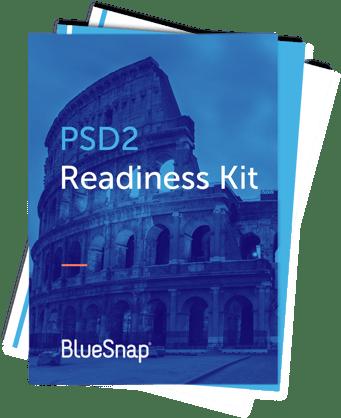 ReadinessKit_Image_Blue