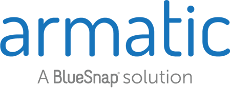 armatic_bluesnap_logo_final_blue(centered)