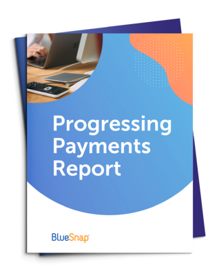 cover_image_progressing_payments_2_2021