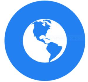 globalecommerce