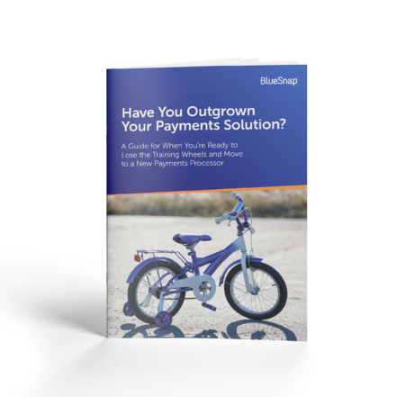 have you outgrown your payments solution_eBook cover