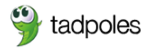 logo-tadpoles