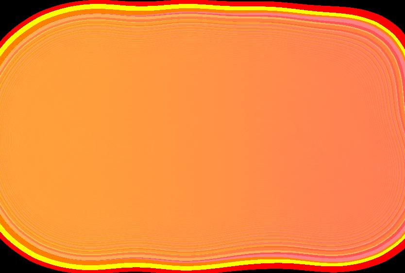 numbers-06_blur-1