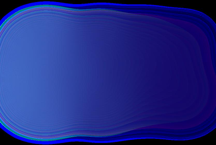 numbers-07_blur-1