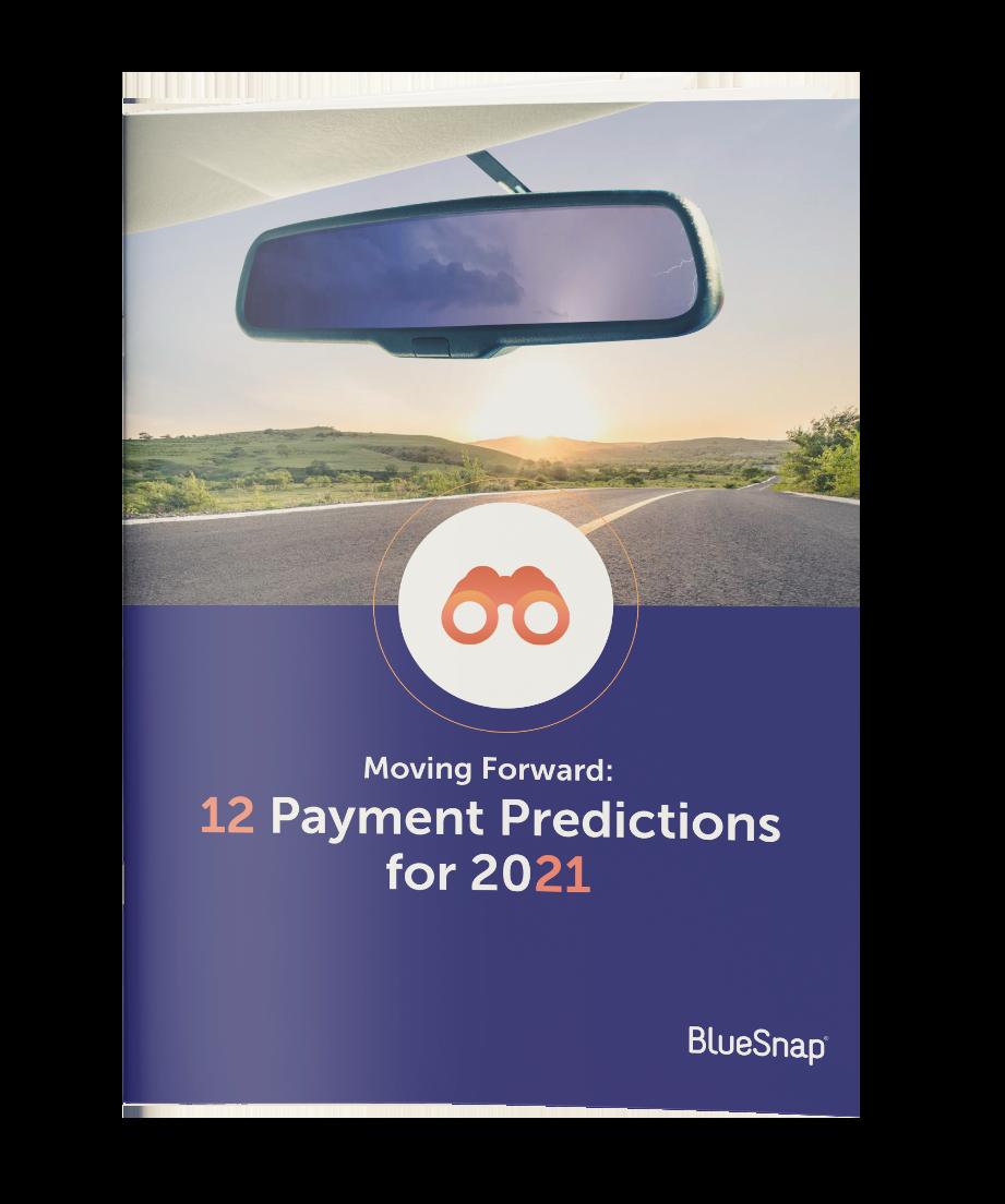 web_lp_12x21_predictions_ebook_cover_new-2