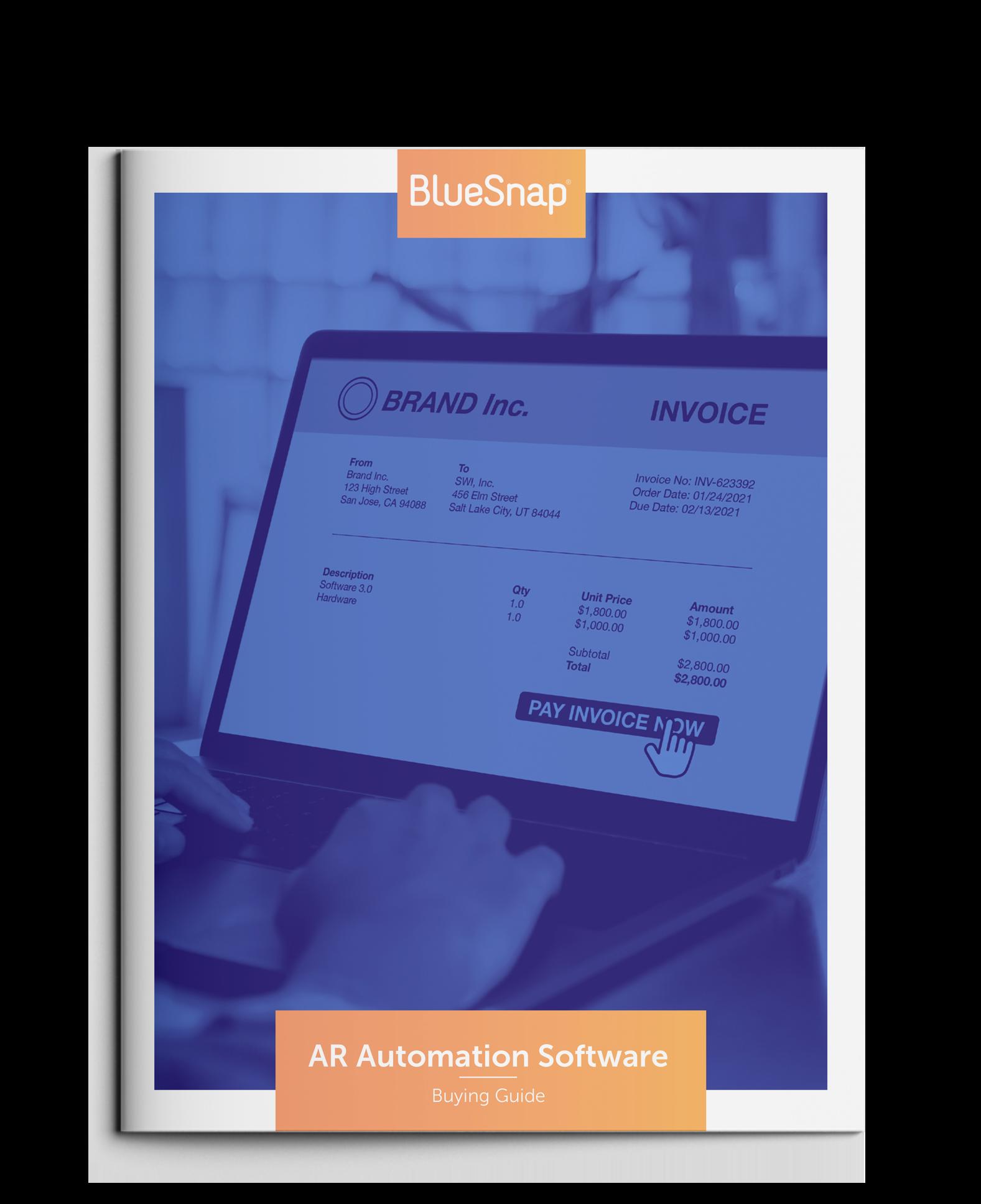 web_lp_ar_automation_bg_cover-1